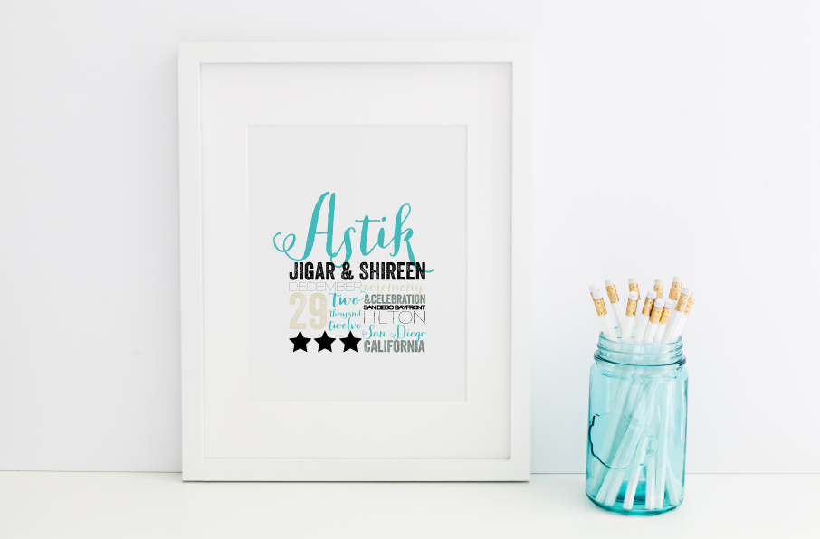 Wedding-PeoniMulti-Tiffany-White-Frame-Turquoise-Jar-Pencils-Portrait-Etsy-Final.jpg