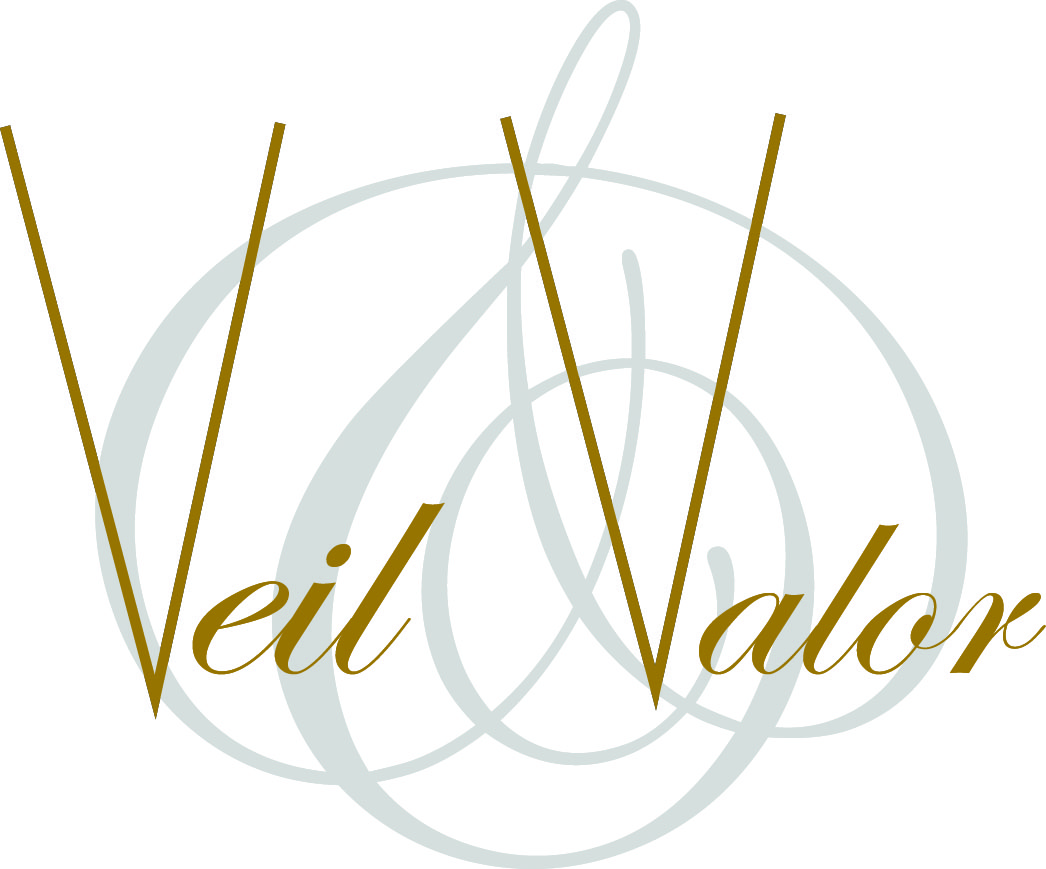 Veil and Valor
