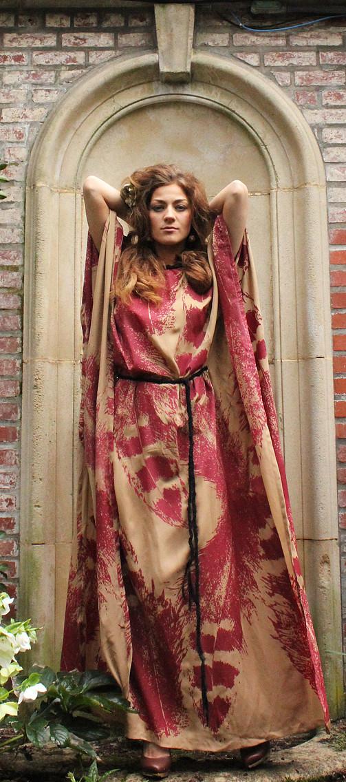 feather dress.jpg