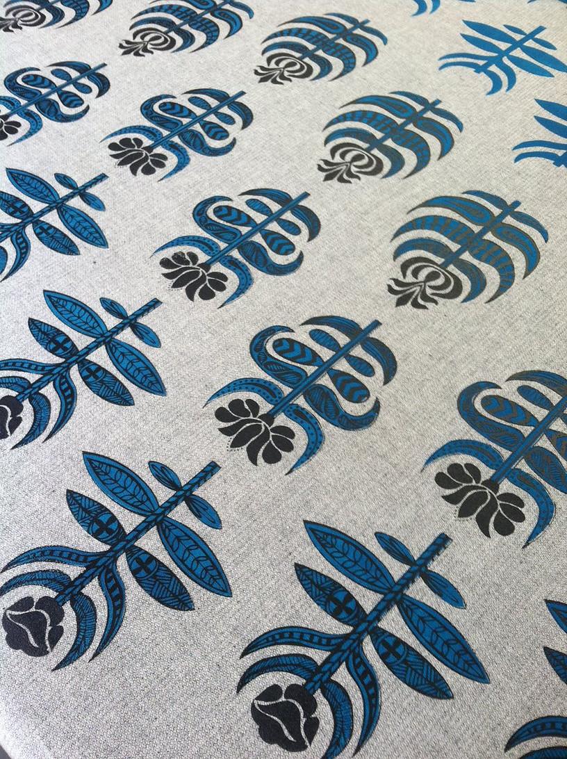 folk pattern.jpg