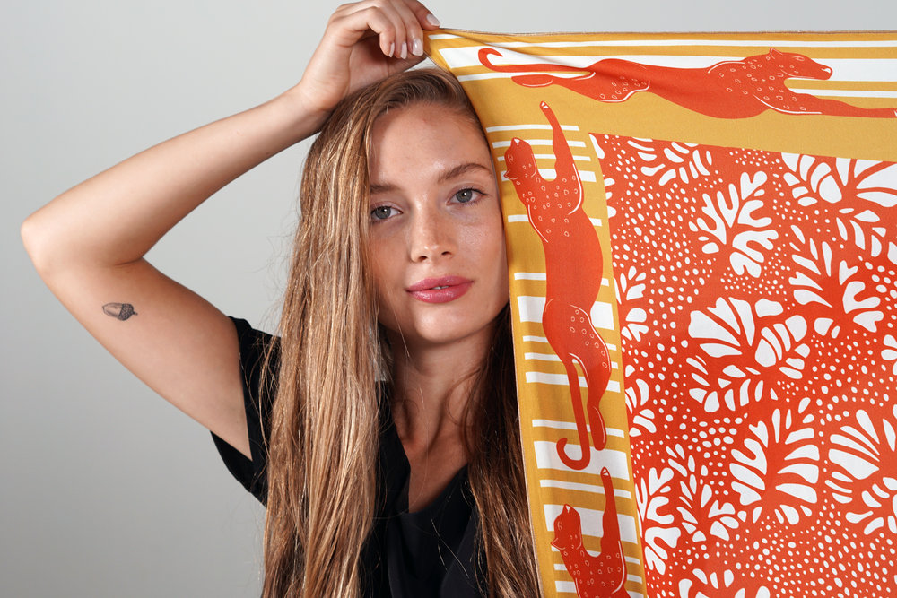 scarf main image.jpg