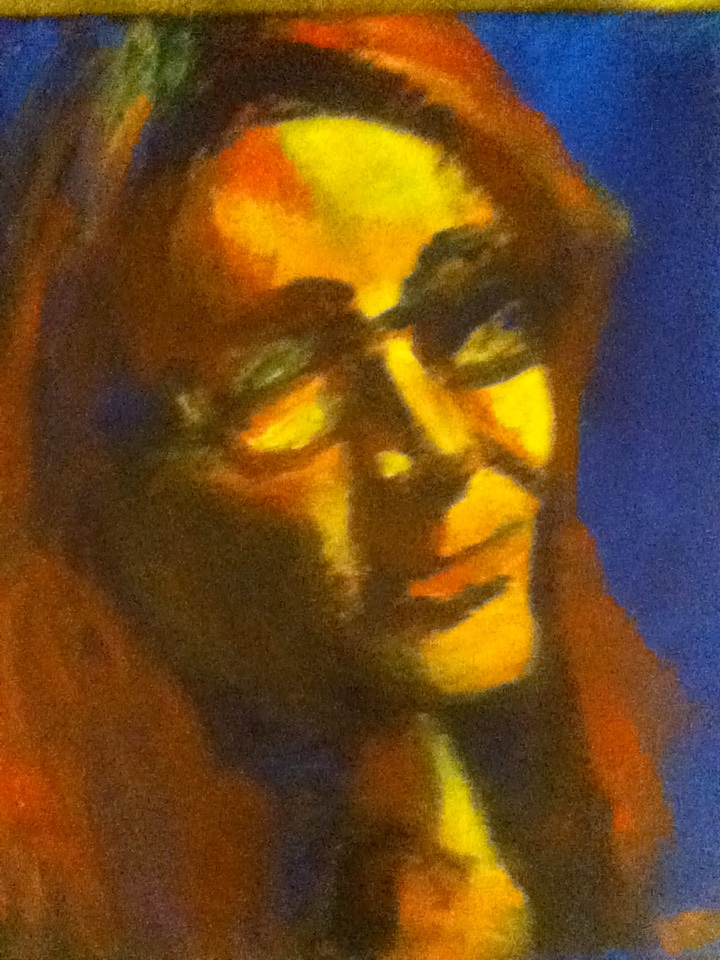 #387, Melanie Windle