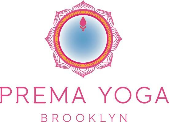 Prema Yoga Brooklyn