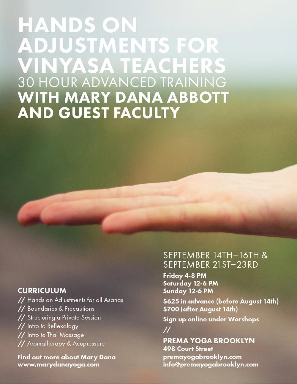 TeachersAdjustments_Final copy.jpg
