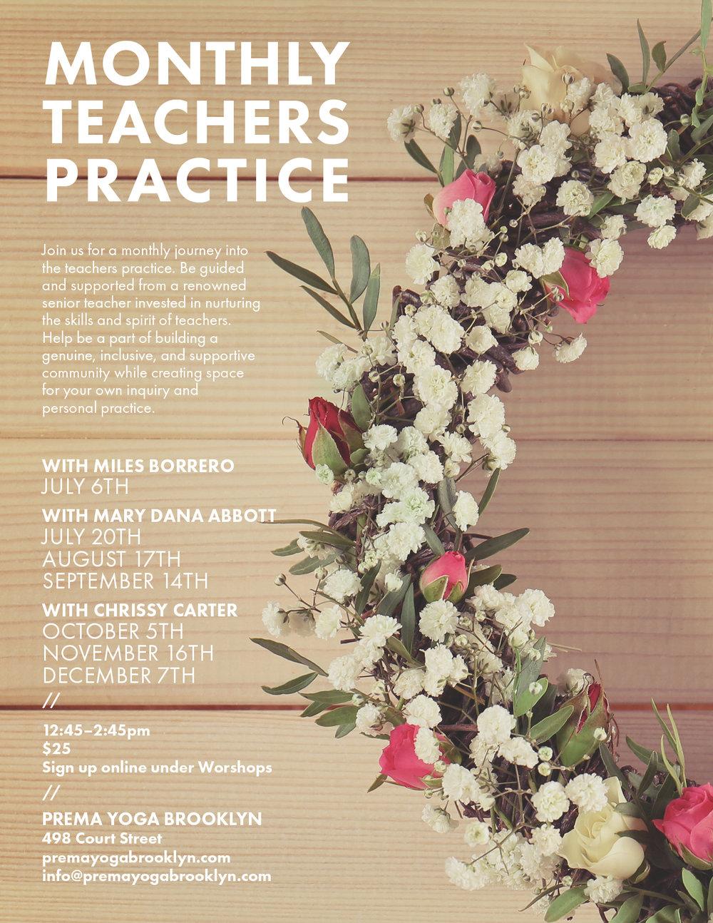 TeachersPractice_UpdatedSumFall2018 copy.jpg
