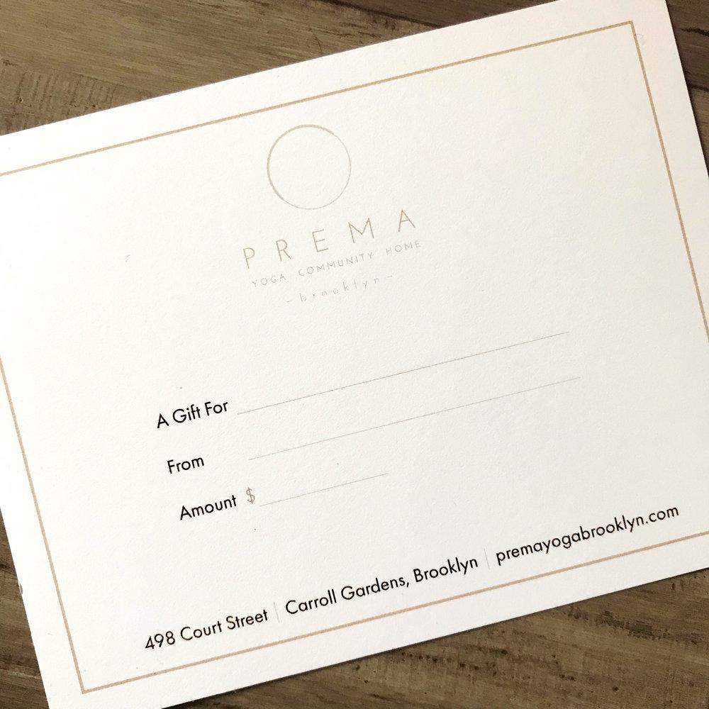 prema-giftcard2-web.jpg