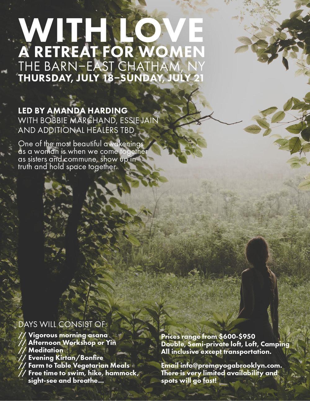 Womens-Retreat-Jul2019.jpg