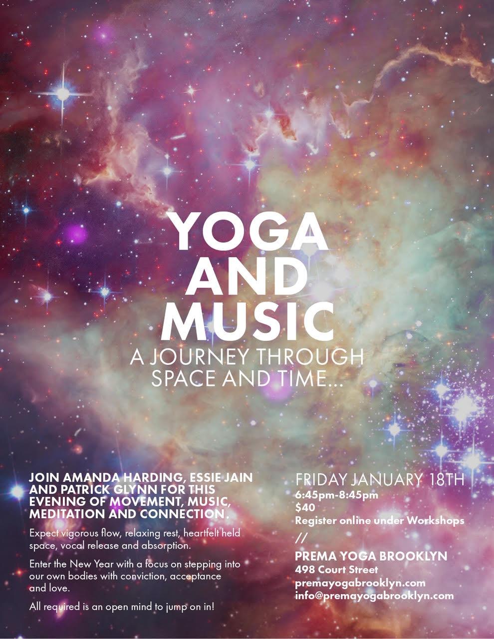 Yoga-and-Music.jpg