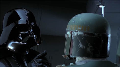 """ You are free to use any methods necessary but I want them alive -    no disintegrations    ! """