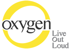 oxygen-network.jpg