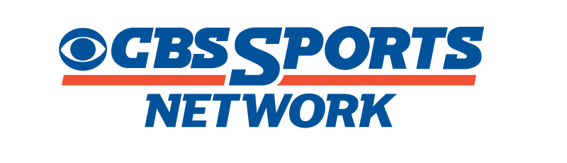 20140124010905!CBS_Sports_Network_Logo.png