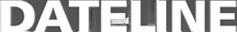 logo-Dateline.png
