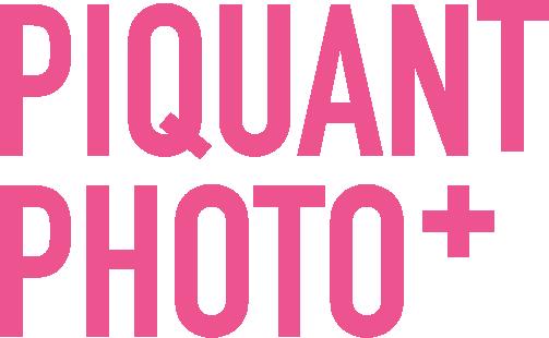 Piquant Photos Logos-Pink.png
