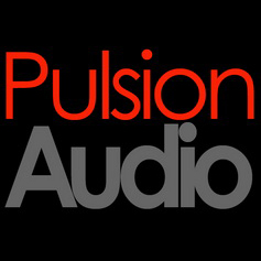 PULSION AUDIO