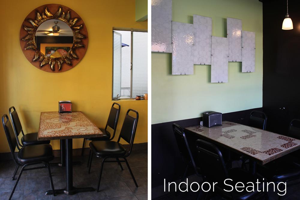 indoor_seating.jpg