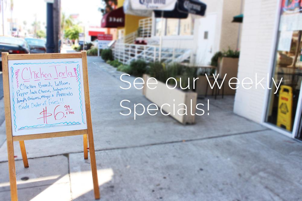 weekly_specials.jpg