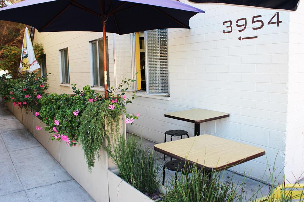 side_patio1.jpg