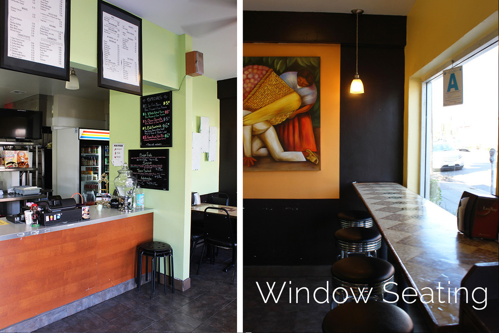 window_seating.jpg