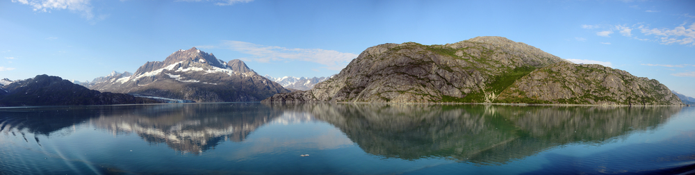 Glacier bay 5.jpg