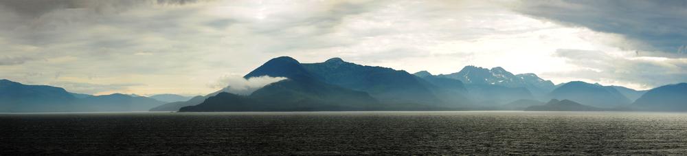 Glacier Bay 22e.jpg
