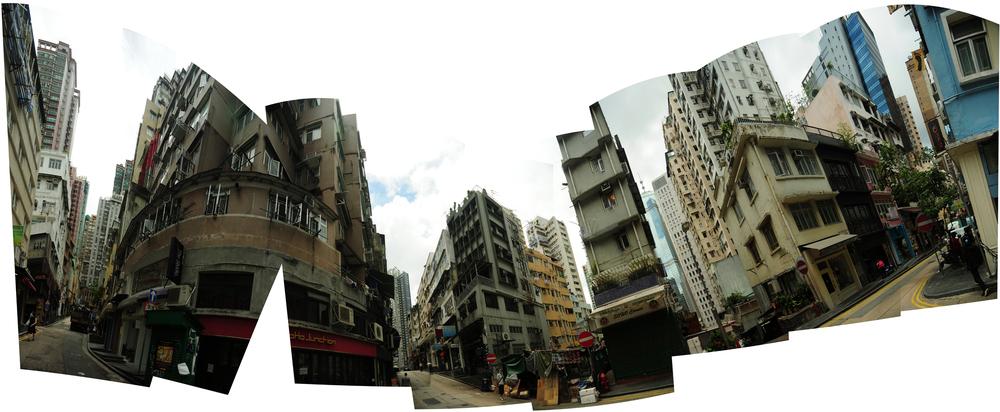 Hong kong 3 uncropped adujust.jpg
