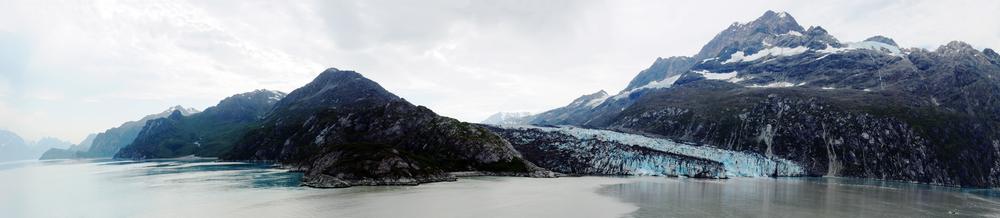 Lamplugh Glacier 5e.jpg