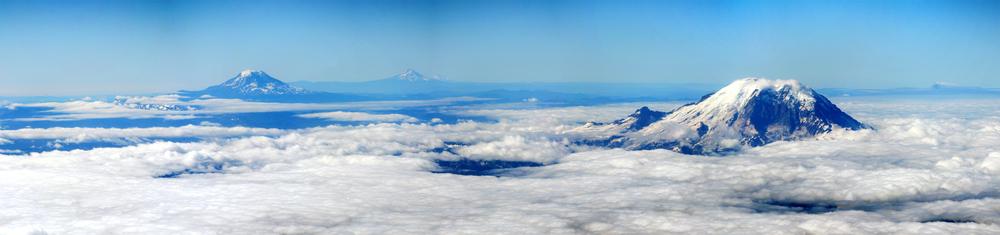 stratovolcanoes.jpg