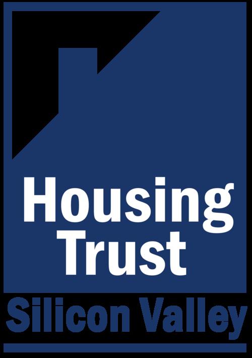 Non-profit Housing Organization