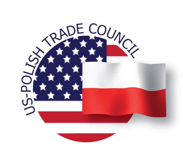 US Poland Innovation HUB