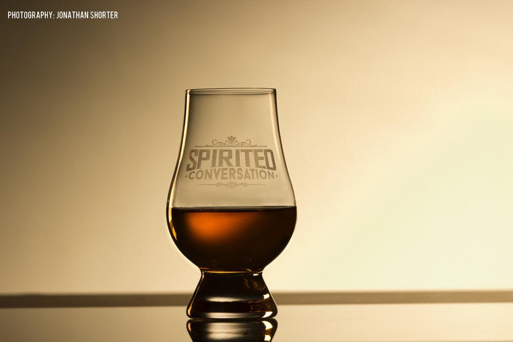 spirited-conversation-glass_orig.jpg