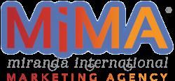 MiMA Logo.png