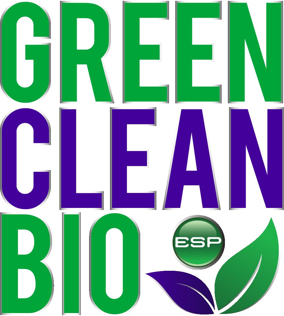 Green Clean Bio.png