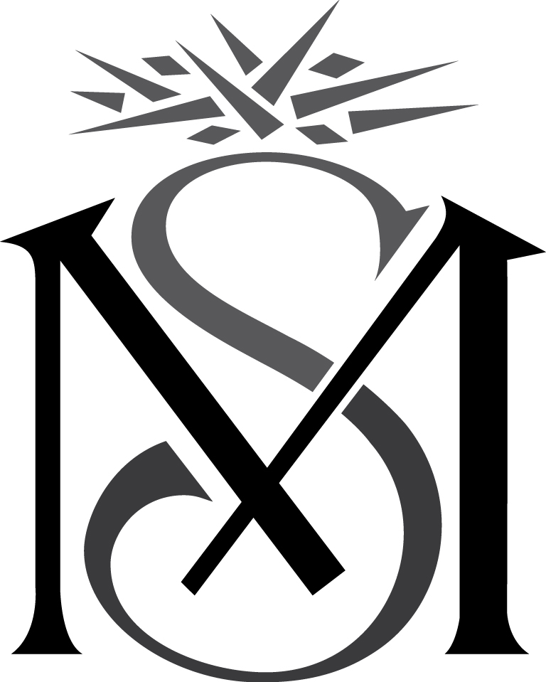 MSJ Logo 3.jpg
