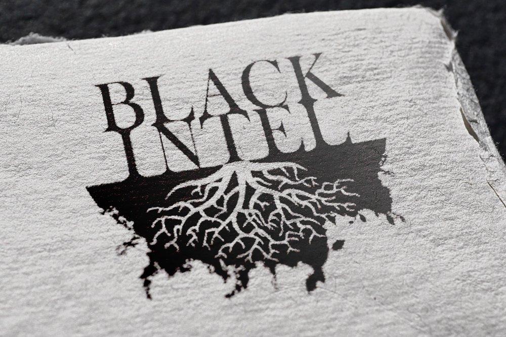 Mock_Black_Intel_Logo.jpg