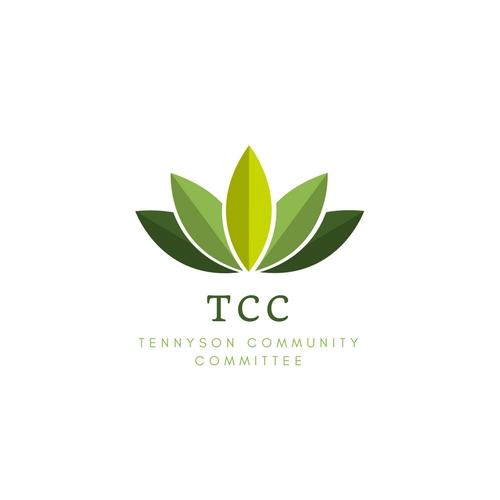 tcc 6.jpg
