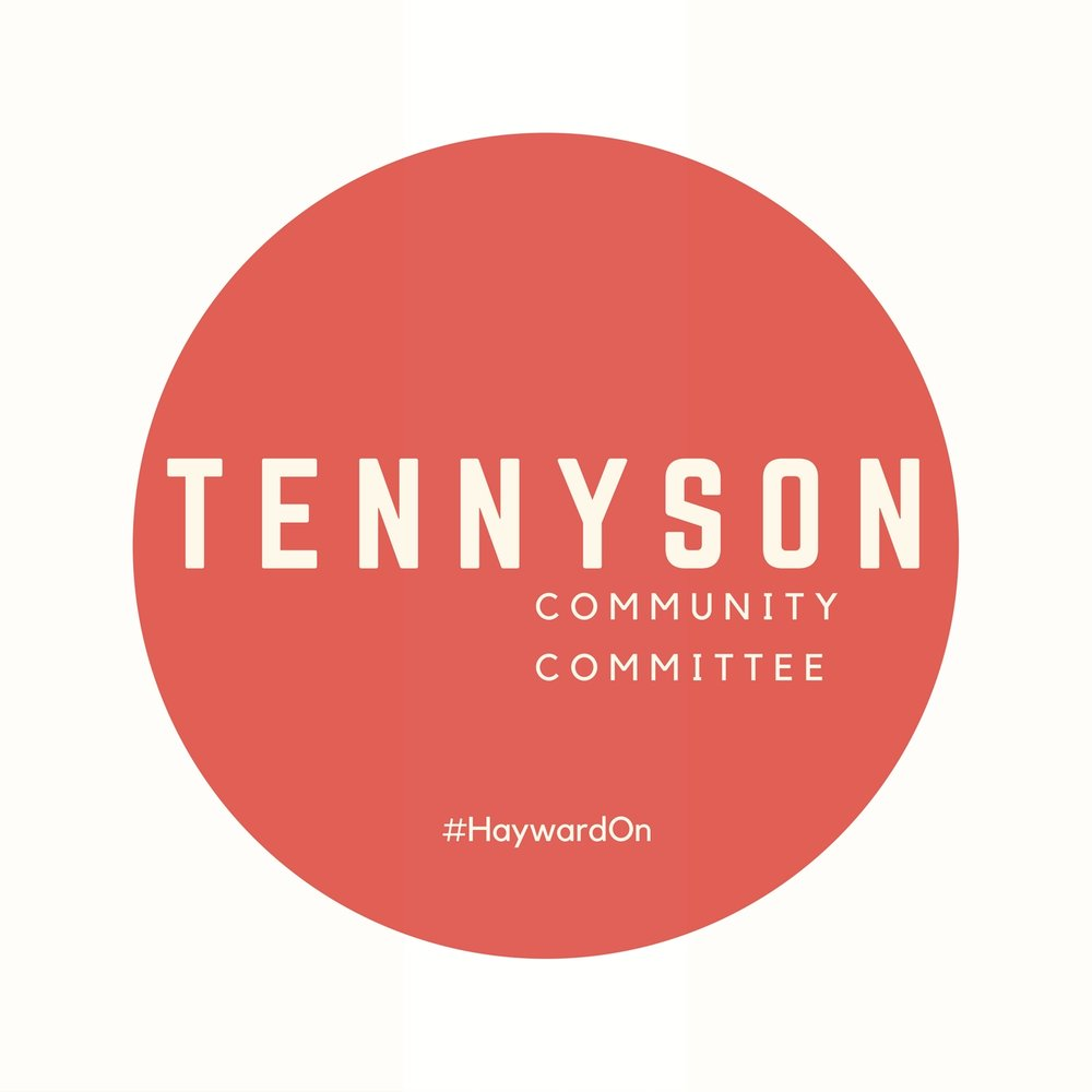 Tennyson-1.jpg