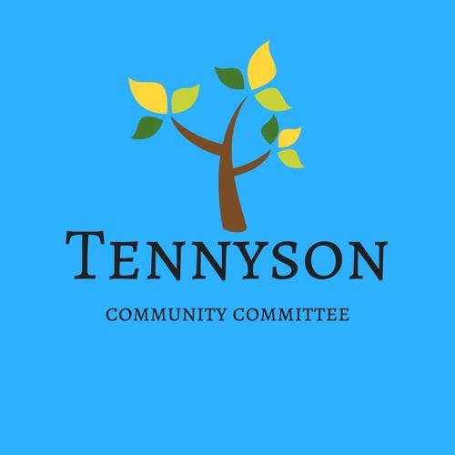 Tennyson.jpg