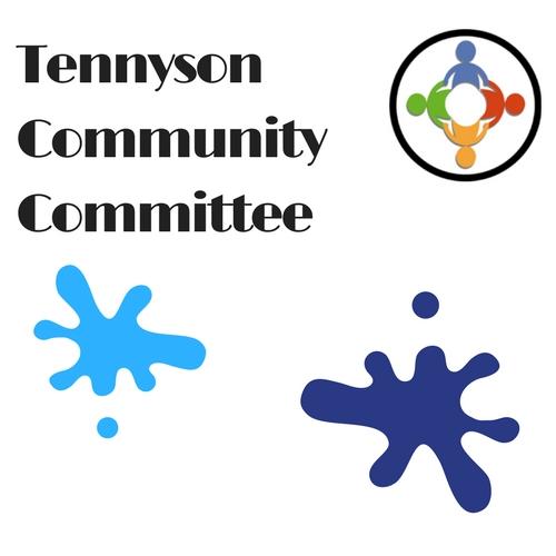 Tennyson Community Committee.jpg