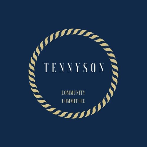 TENNYSON-2.jpg