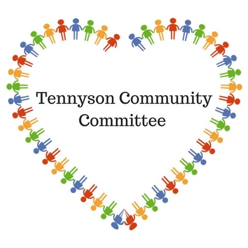 Tennyson Community Committee (3).jpg