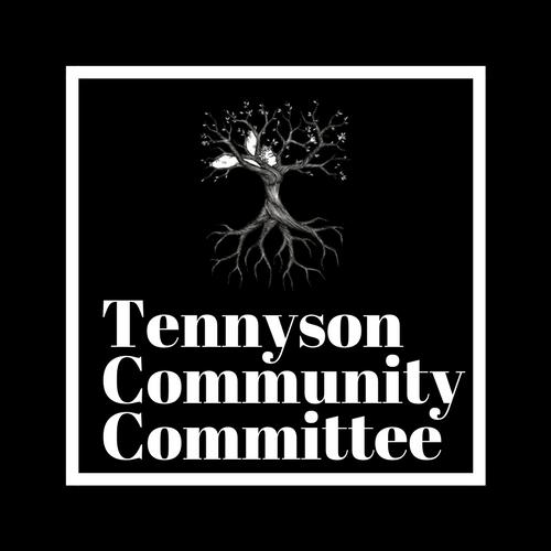 TCommunityC (1).jpg