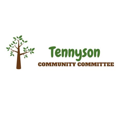Tennyson community committe.jpg