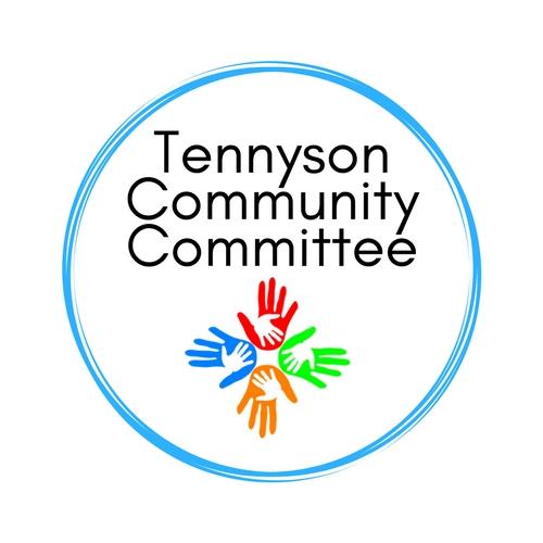 TennysonCommunity (1).jpg