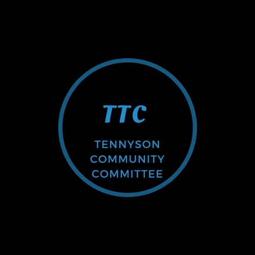 TCC (1).jpg
