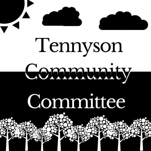 Tennyson (1).jpg