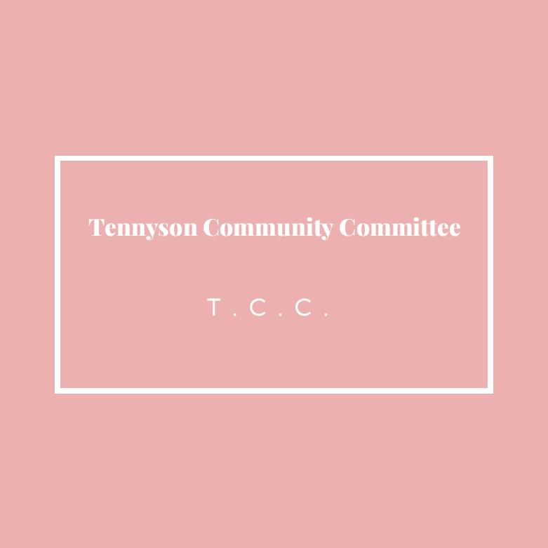 Tennyson Community Committee-page-001.jpg