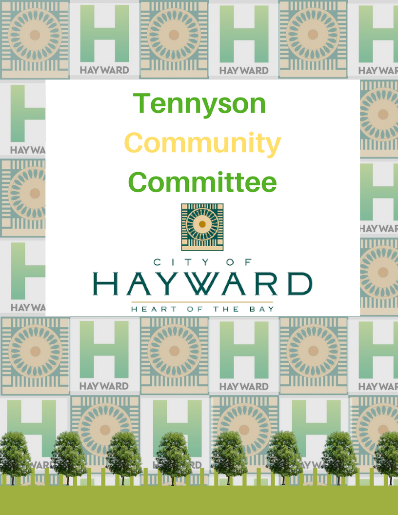 Tennyson CommuniotyCommittee.png