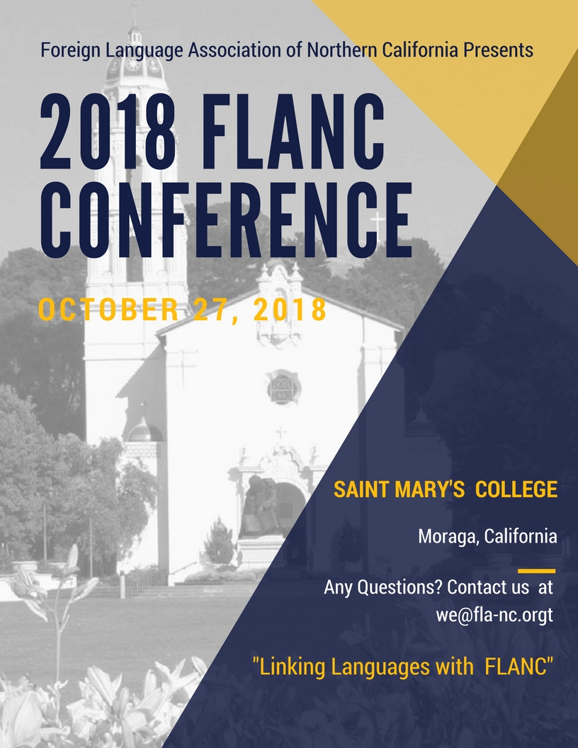 2018 Flanc conference (1) (1).jpg