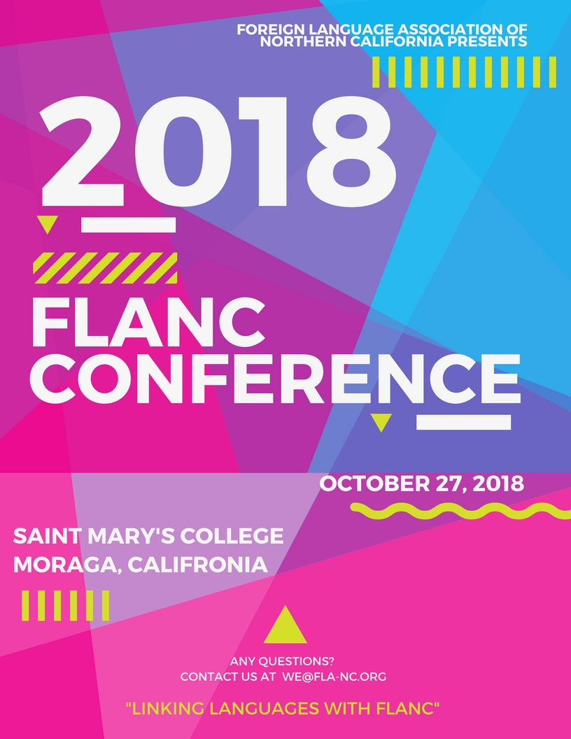 2018 FLANC CONFERENCE (2).jpg