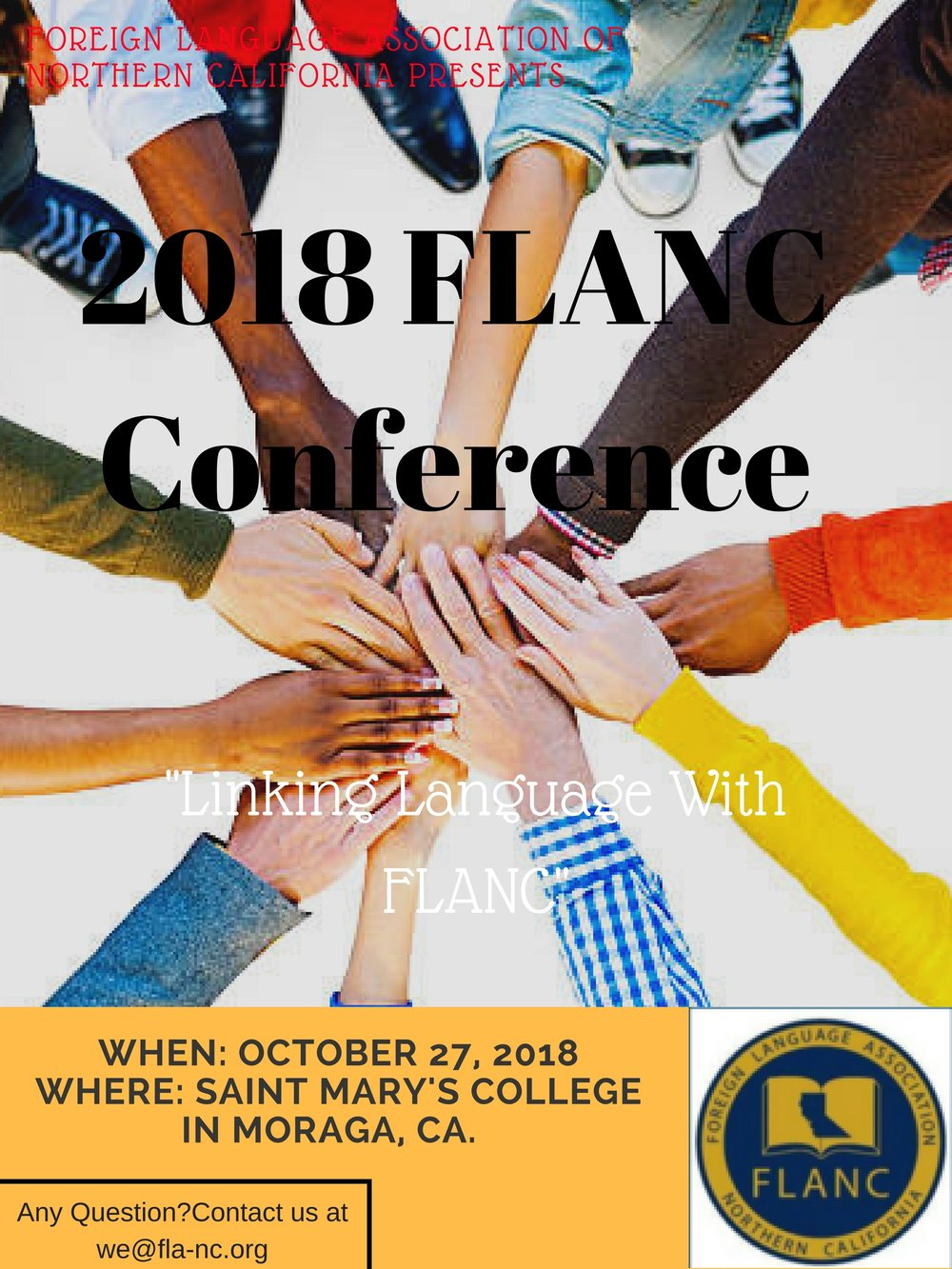 FLANC - Foreign Language Association of Norther California.jpg